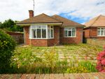 Thumbnail for sale in Elgin Road, Goring-By-Sea, Worthing, West Sussex