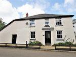 Thumbnail for sale in Bridgerule, Holsworthy, Devon