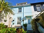 Thumbnail for sale in Mount Pleasant Road, Brixham
