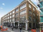 Thumbnail for sale in Leonard Street, London