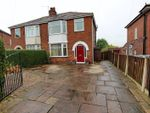Thumbnail for sale in Mansion Avenue, Whitefield, Manchester