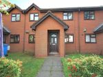 Thumbnail to rent in Manchester Road, Walkden, Manchester