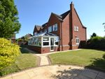 Thumbnail for sale in Soudley, Market Drayton