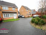 Thumbnail for sale in Jewsbury Way, Thorpe Astley, Leicester