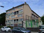 Thumbnail to rent in Stoke Road, Plymouth, Devon