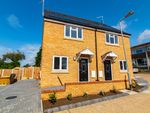 Thumbnail for sale in Saffory Close, Leigh-On-Sea