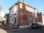 Thumbnail to rent in St. James Terrace, Leicester