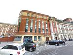 Thumbnail to rent in The Corn Exchange, High Street, Newport, Gwent