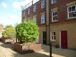 Thumbnail to rent in Sheep Street, Northampton