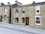 Thumbnail for sale in Burnley Road, Stacksteads, Bacup