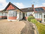 Thumbnail for sale in Linkside Close, Enfield