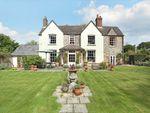 Thumbnail for sale in High Street, Avebury, Marlborough, Wiltshire