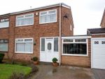 Thumbnail to rent in Weaver Avenue, Burscough, Ormskirk