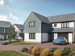 Thumbnail to rent in Plot 7 The Carew, Caswell, Swansea