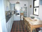 Thumbnail for sale in Dinorwic Street, Caernarfon, Gwynedd