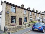 Thumbnail to rent in Green Lane, Buxton