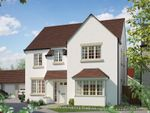 """Thumbnail to rent in """"The Birch"""" at Somerton Business Park, Bancombe Road, Somerton"""