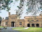 Thumbnail to rent in Stoneleigh Abbey, Stoneleigh, Kenilworth