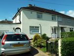 Thumbnail to rent in Woodbridge Avenue, Clifton, Nottingham
