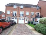 Thumbnail to rent in All Saints Place, Bromsgrove