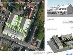Thumbnail for sale in Phoenix Iron Works Site, Howarth Street, Littleborough, Rochdale