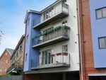 Thumbnail to rent in Bonhay Road, Exeter
