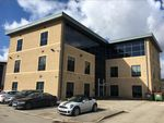 Thumbnail to rent in Ground Floor Suite, Brindley House, Lowfields Business Park, Elland