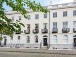 Thumbnail for sale in Reading, Berkshire