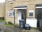 Thumbnail to rent in Godolphin Close, Freshbrook, Swindon