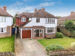 Thumbnail for sale in Park Road, Godalming