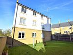 Thumbnail to rent in Gresley Drive, Braintree
