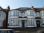 Thumbnail to rent in Lodge Drive, London