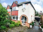 Thumbnail for sale in Pinewood Avenue, Sevenoaks, Kent