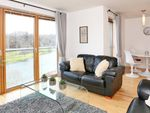 Thumbnail to rent in Burnside Drive, Dyce
