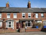 Thumbnail for sale in Withersfield Road, Haverhill