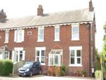 Thumbnail to rent in Garstang Road, Barton, Preston