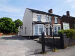 Thumbnail for sale in Uttoxeter Road, Stoke-On-Trent, Staffordshire