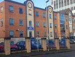 Thumbnail to rent in Humberstone Road, Leicester