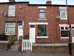 Thumbnail for sale in Balmoral Road, Woodhouse, Sheffield