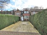 Thumbnail for sale in Albert Drive, Woking