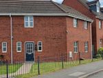 Thumbnail for sale in Bickon Drive, Quarry Bank, Brierley Hill