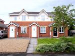 Thumbnail for sale in Devonport Close, Preston