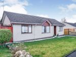 Thumbnail to rent in Lismore Avenue, Motherwell