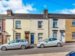 Thumbnail to rent in St. Michaels Road, Stoke-On-Trent
