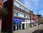 Thumbnail to rent in First Floor Broseley House, Union Street, Oldham, Lancashire