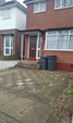 Thumbnail to rent in Perry Wood Road, Birmingham