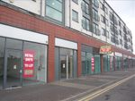 Thumbnail to rent in St Matthew's Quarter, George Street, Walsall