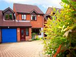 Thumbnail to rent in Caterham Drive, Kingswinford