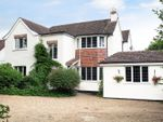 Thumbnail for sale in Mill Lane, Rustington, Littlehampton