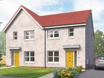 """Thumbnail to rent in """"The Kilmington"""" at West Main Street, Armadale"""